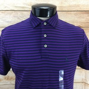 New Polo Ralph Lauren Polo Shirt M NWOT